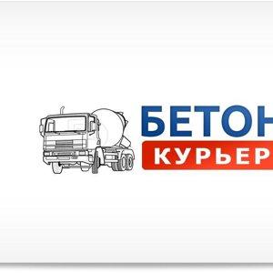 Бетон Курьер, ООО