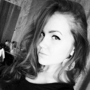 Anastasya_lv