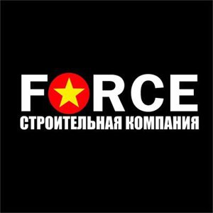 Force Stroyka