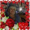 Raisa Golikova