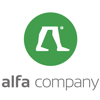 Альфа Компьютер
