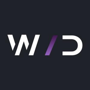 Web Dev Studio