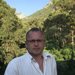 Vadim Bochkovsky