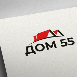 ДОМ 55
