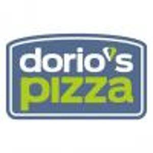 Дориос Пицца