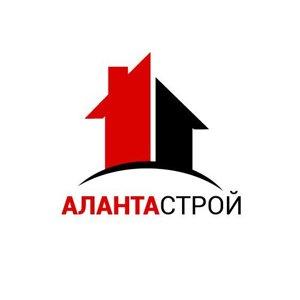 АлантаСтрой