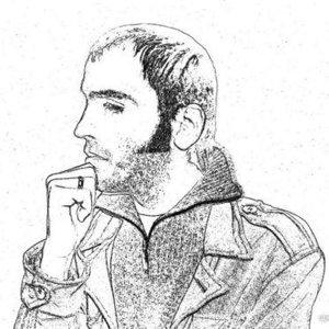 Егор Картошкин