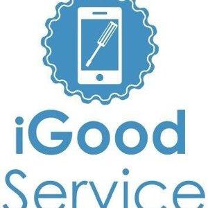 iGood service