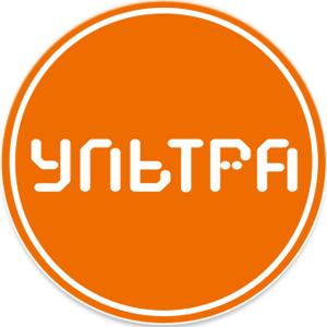 Ультра Сервис