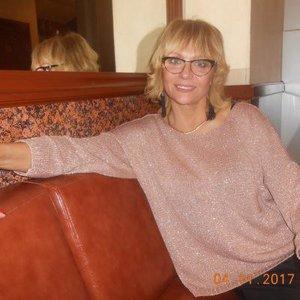Irina Ivonina