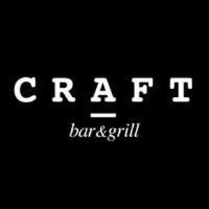 Bar & grill CRAFT
