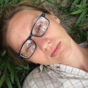 Katya Voronova