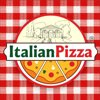 ItalianPizza24