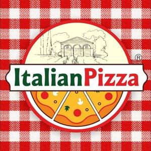ItalianPizza.ru