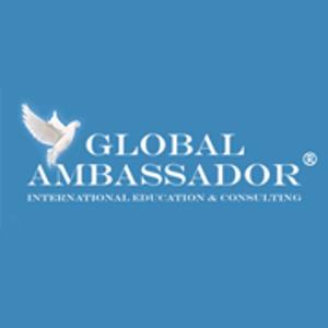 Global Ambassador