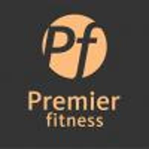 Премьер фитнес