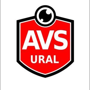 АВС-Урал