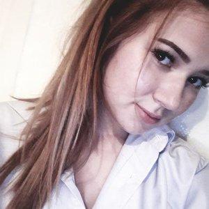 Dilyara Abdrashitova