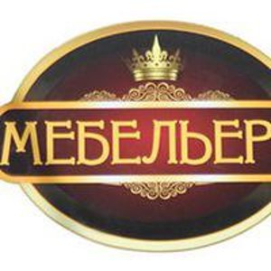 Egor Mebelyer