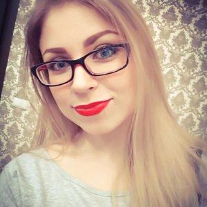 Viktorovna
