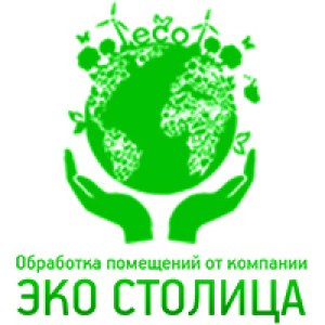 Эко-Столица