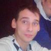 Олег Русскин