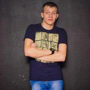 Сергей Пашков