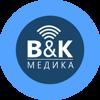БиКей Медика
