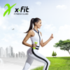 X-Fit Клевер