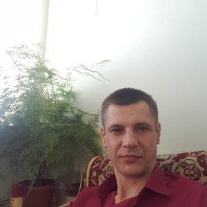 Дмитрий Васнецов