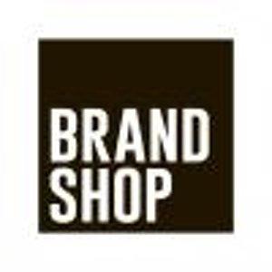 3ddc41417df6 Brandshop, магазин одежды и обуви в Москве на метро Трубная — отзывы ...
