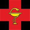 Городская клиническая поликлиника №20