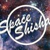 Space Shisha