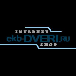 ekb-DVERI.ru