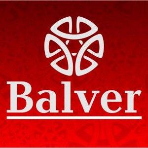 Балвер