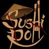 SUSHINROLL