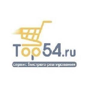 Top54.ru