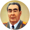Брежнеф.рф