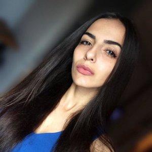 Elena Abramyan