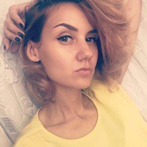 Юлия Esmoke.su