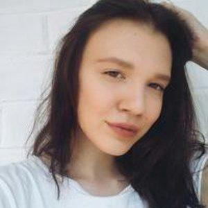 Валерия Слабунова
