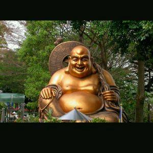 Лилия Буда