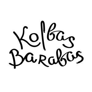 Kolbas Barabas