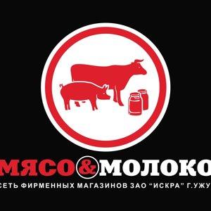 Мясо & Молоко