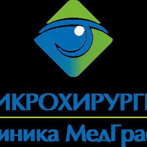МедГрафт