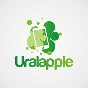 UralApple