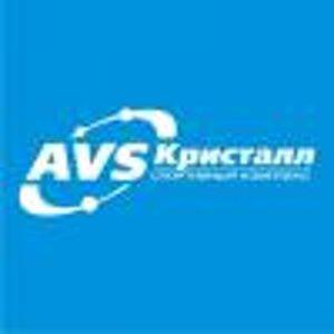 AVS Кристалл