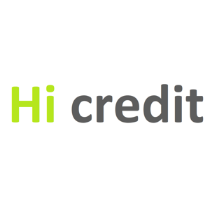 онлайн заявка на кредит в убрир банке наличными