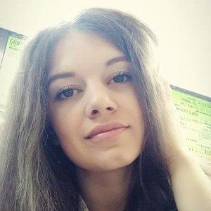 Lyubov Savina