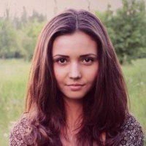 Александра Грачева